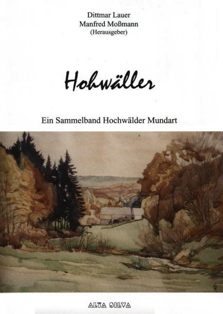 hohwaeller