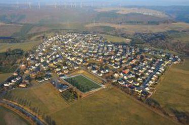 2015_luftbild-thomm-volksfreund-portaflug