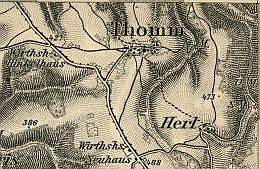 Thomm_um_1890_David_Rumsey_Historical_Map_Collection