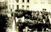Glockenweihe 1952 II