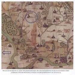Thomm_um_1566_Mercator