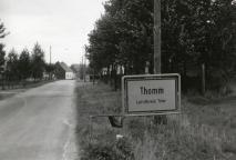 triererstrasse