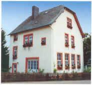 Alte Schule von 1907